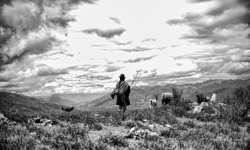 20120329_Cuzco2 -Sacsayhuamán, temple of the moon, tambo machay_2994.jpg