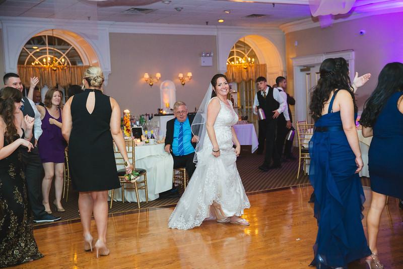 1270_loriann_chris_new_York_wedding _photography_readytogo.nyc-.jpg