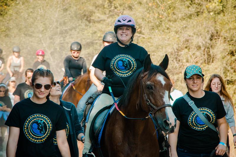 Saddle Up Trail Ride 2019-55.jpg