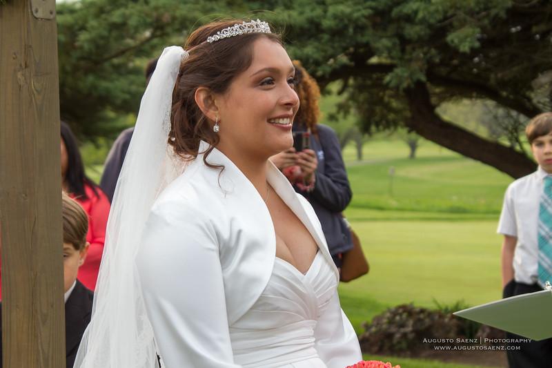 LUPE Y ALLAN WEDDING-9020.jpg