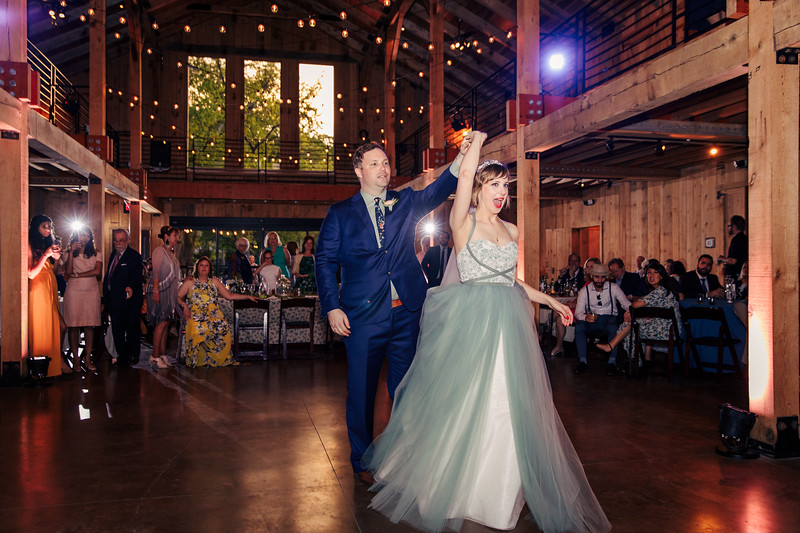 846-CK-Photo-Fors-Cornish-wedding.jpg
