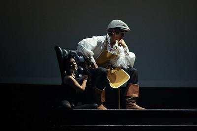 Premiere Dance Recital-2012