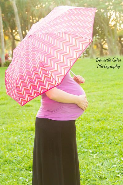 _5_website_maternity-05.jpg