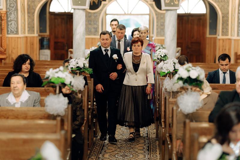 Wedding-601.jpg