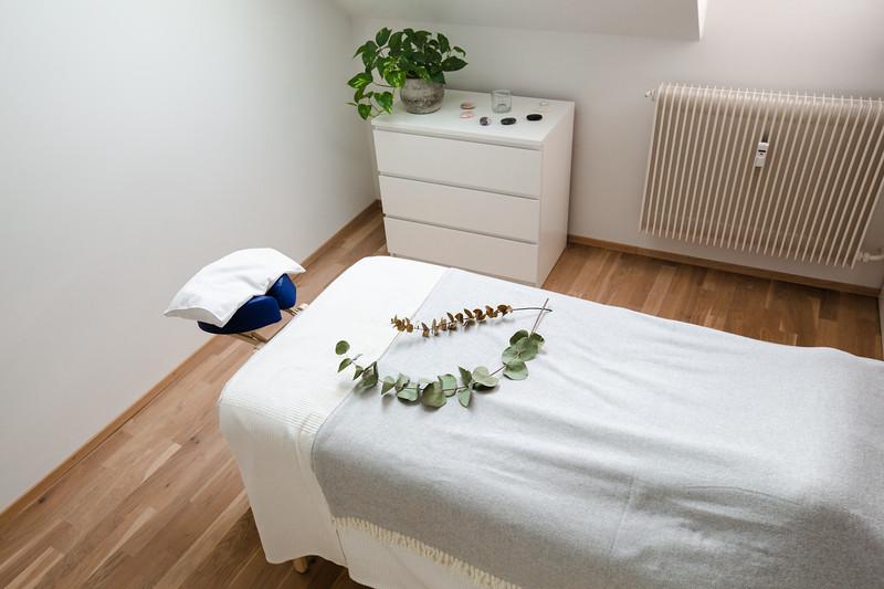 pur-massage_llonsdale_0013.jpg