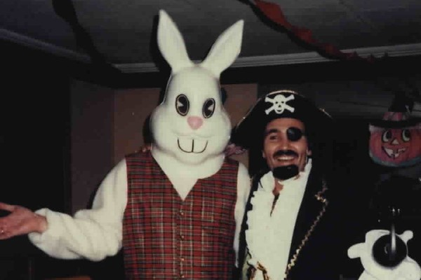 bunny and pirate.jpg
