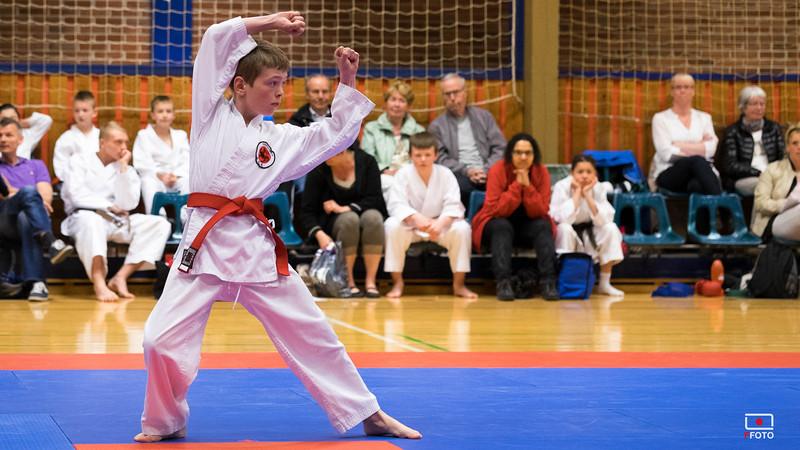 Taastrup karate klubmesterskab 2014 -DSCF7883.jpg