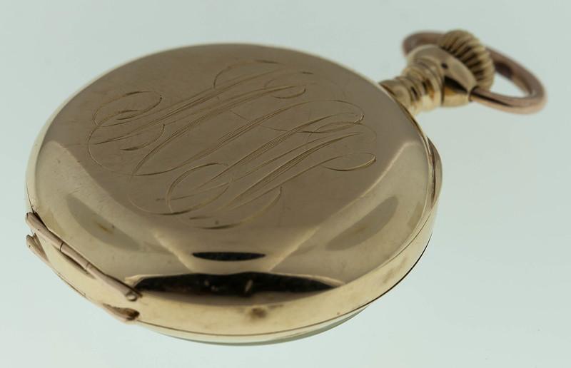 Bracelet-1641.jpg