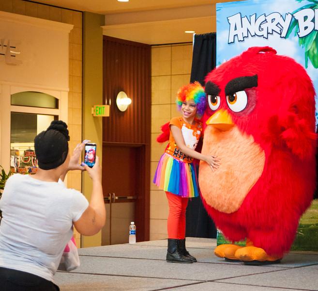 Angry Birds StoneCrest Mall 202.jpg