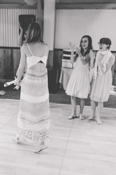Burke+Wedding-749.jpg