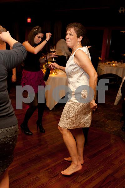 Rampino Wedding-1063.jpg