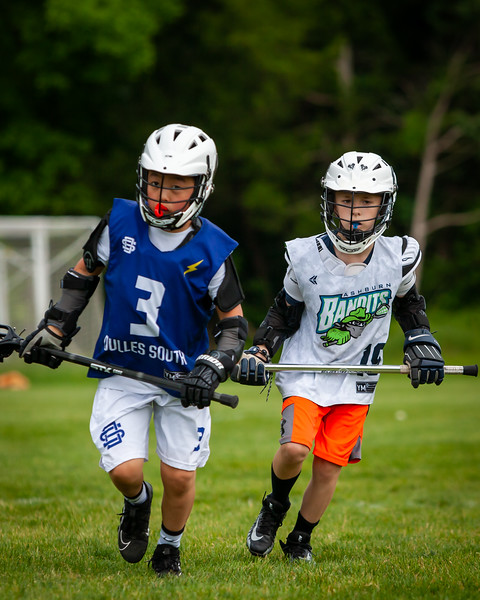 2019_May_LukeAnderson_Lacrosse_143_013_PROCESSED.jpg
