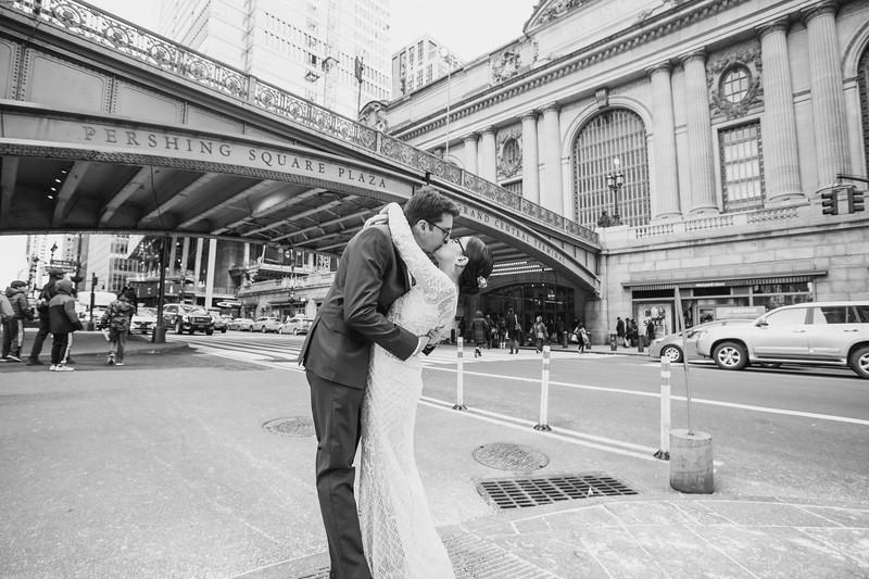 Grand Central Elopement - Irene & Robert-98.jpg