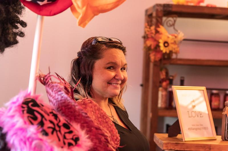 Jillian & Job - D500-544.jpg