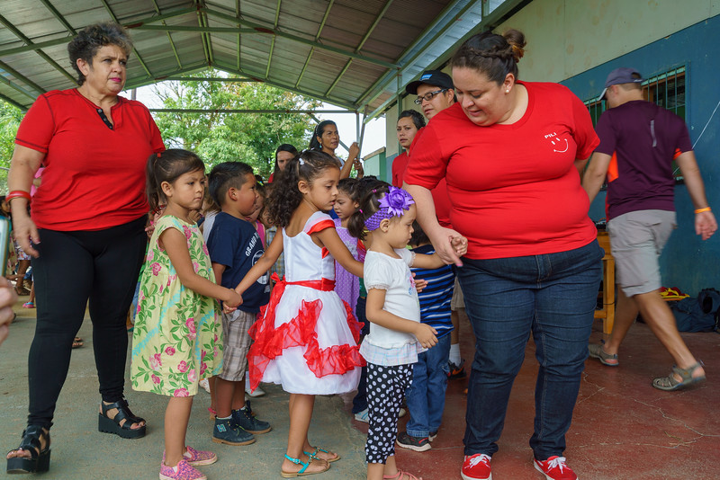 Costa Rica 2015-2113.jpg