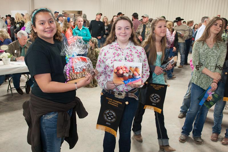 Hays County Show-9776.jpg