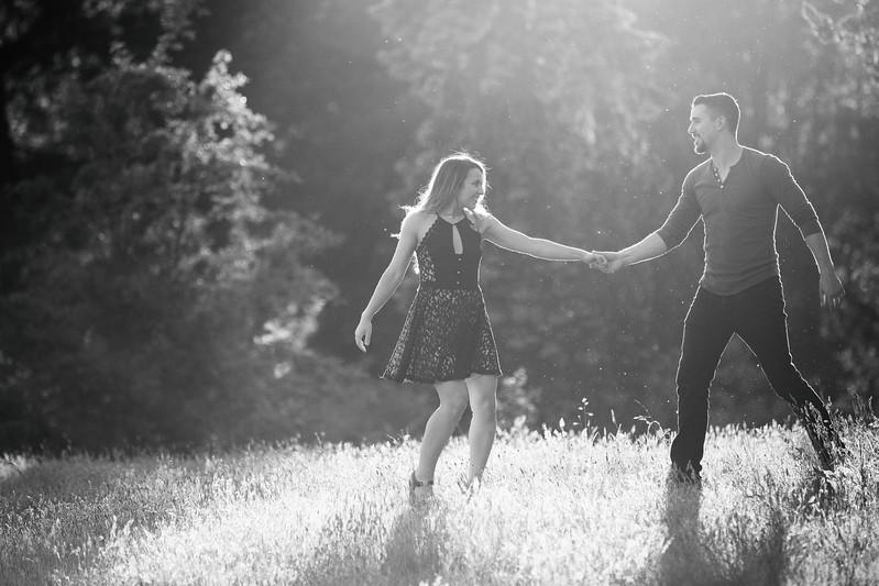 Houweling Wedding Engagement Photography BC-29.jpg