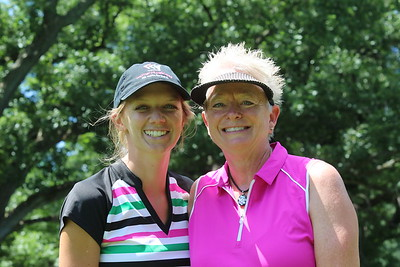 2018-07-17 Events - LGA Charity Golf Classic & Black Dress Soiree Gallery 2
