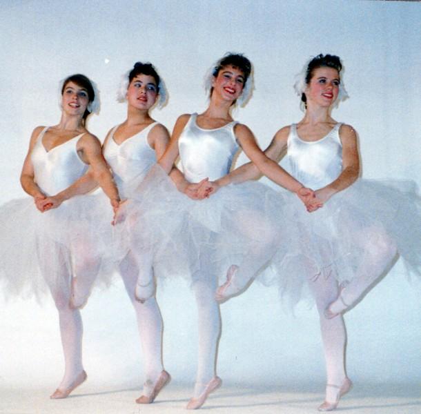 Dance_2485_a.jpg