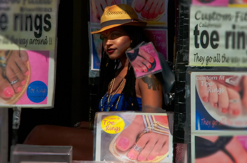 Venice Beach-30.jpg