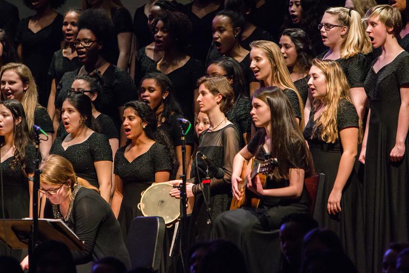 0537 DSA HS Spring Chorus Concert 3-10-16.jpg