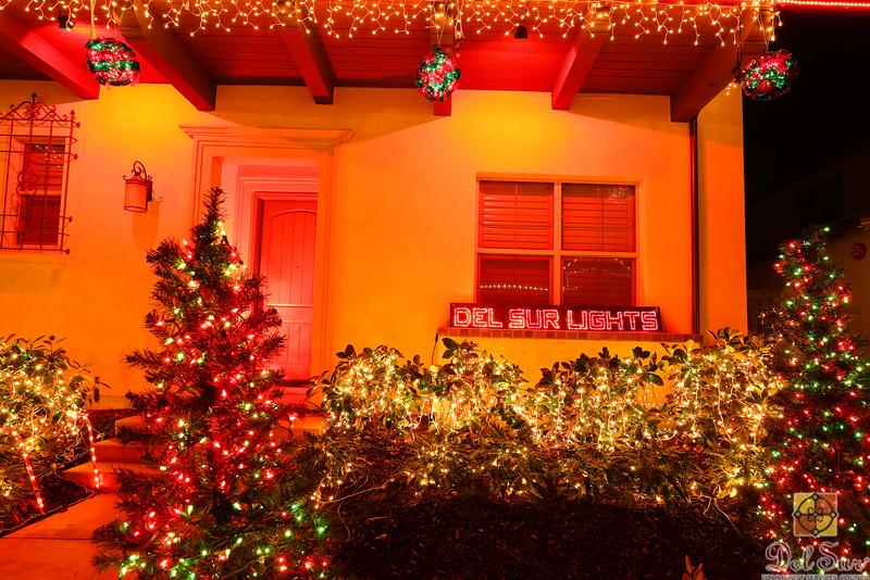 Del Sur Neighborhood Lights Contest_20151211_087.jpg