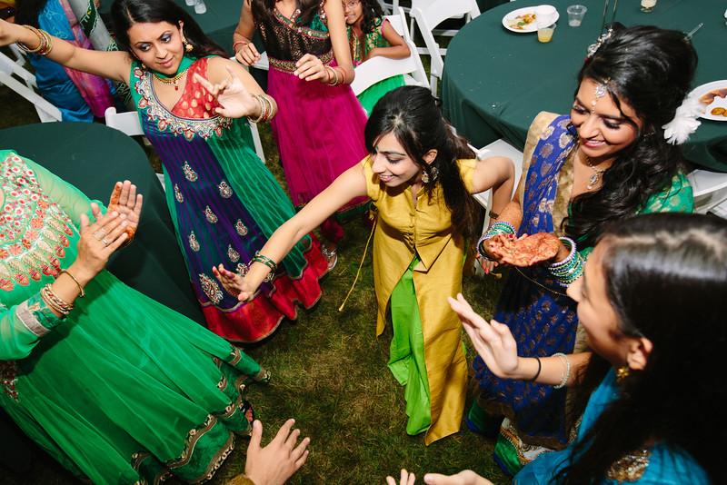 Le Cape Weddings_Preya + Aditya-117.JPG