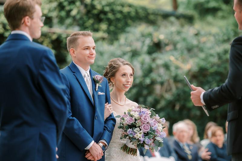 TylerandSarah_Wedding-764.jpg