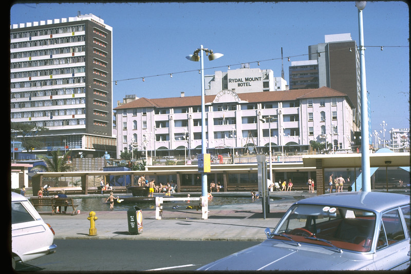 Travel-Durban-0539-38.jpg