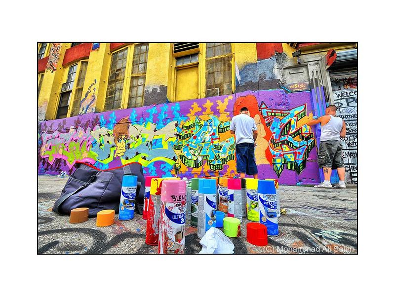 08- New York City's Graffiti web (C).jpg