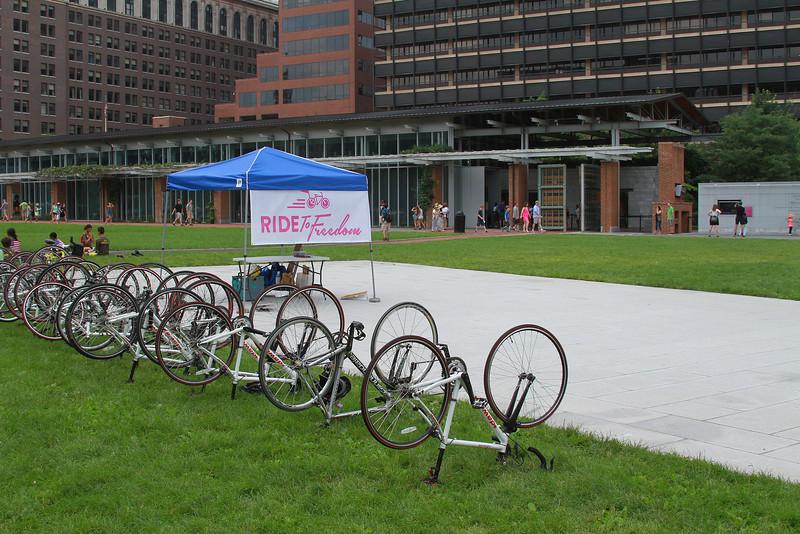RTF-15_3391-Philly-Bikes.jpg