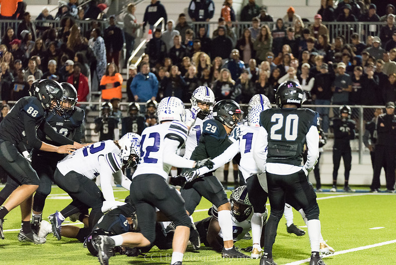 CR Var vs Hawks Playoff cc LBPhotography All Rights Reserved-127.jpg