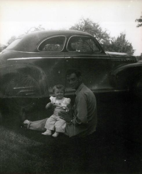 1942 (12).jpeg