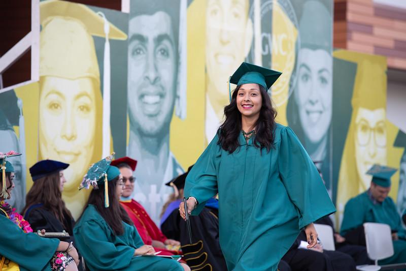 GWC-Graduation-2019-3067.jpg