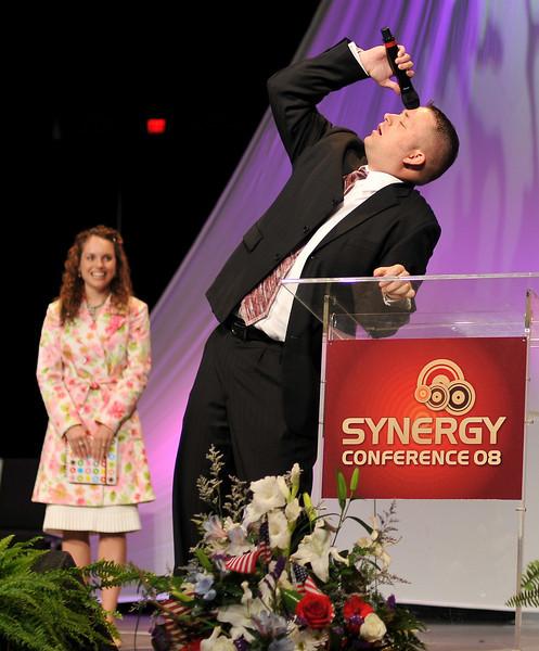 Markiewicz Synergy 2008 - David Friend-272.jpg