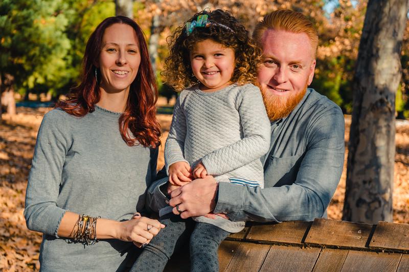 Bradford-Family-Session-09566.jpg