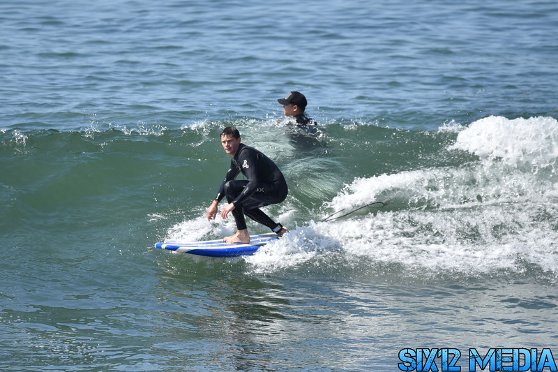 Los Angeles Surf-20.jpg