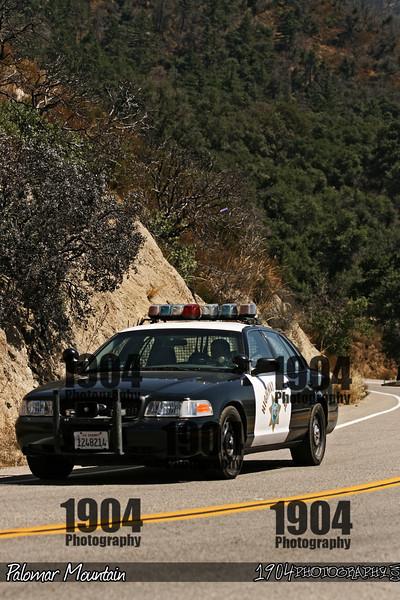20090912_Palomar Mountain_0480.jpg