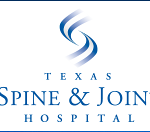 texas-spine-and-joint-hospital-gets-fivestar-rating-from-healthgradescom