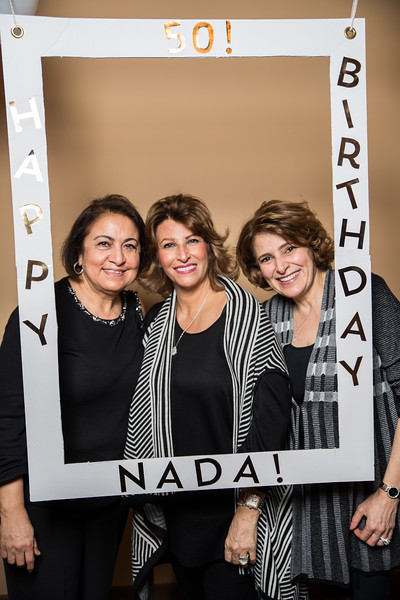 MomBday50th-100.jpg
