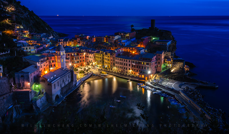 Vernazza-Blue-Hour.jpg