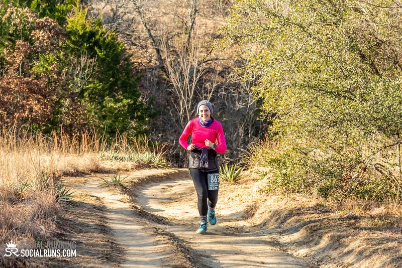 SR Trail Run Jan26 2019_CL_4954-Web.jpg