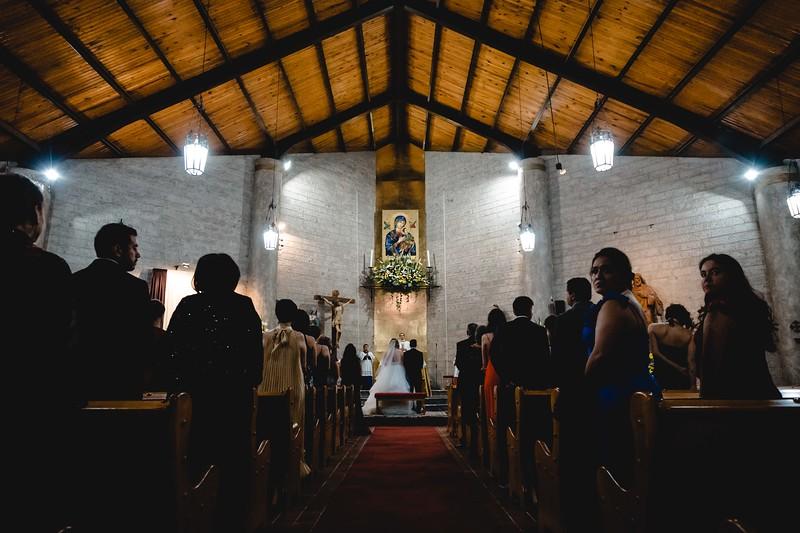 S&C Boda Hacienda San Miguel, Querétaro-267.jpg