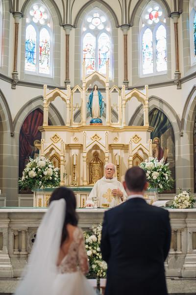 2018-10-20 Megan & Joshua Wedding-491.jpg