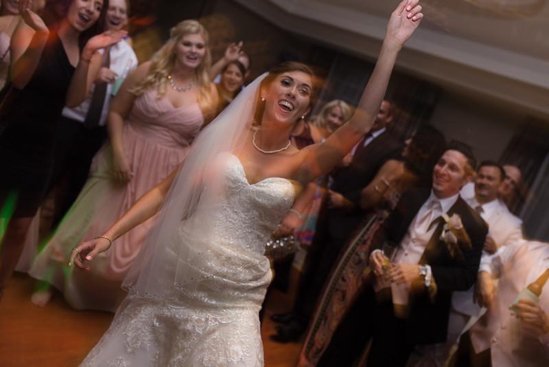 unmutable-wedding-gooding-0774.jpg
