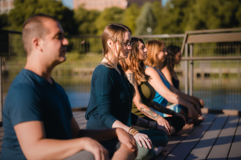 Online Yoga - Lincoln Park Shoot-178.JPG