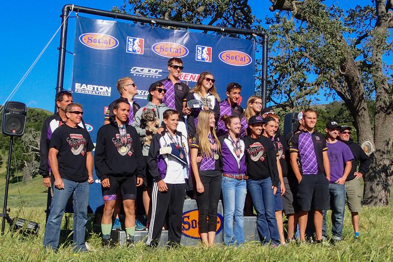 20140414248-Cowpie Classic So Cal League Finals.jpg