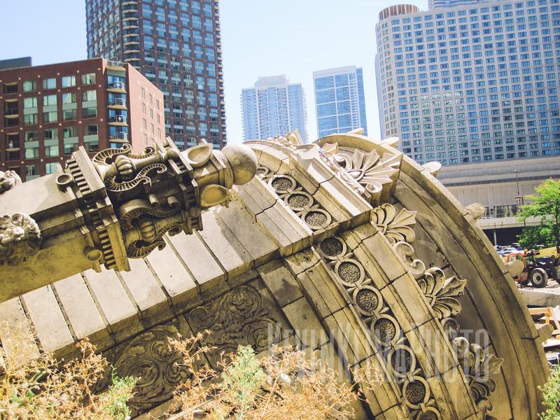 transformersartifactchicago01.jpg
