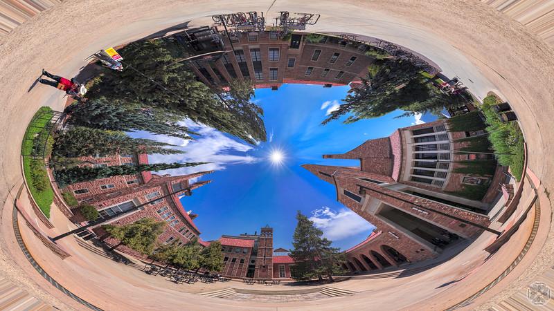 000401 CU Campus 360 15 RH 16x9.jpg