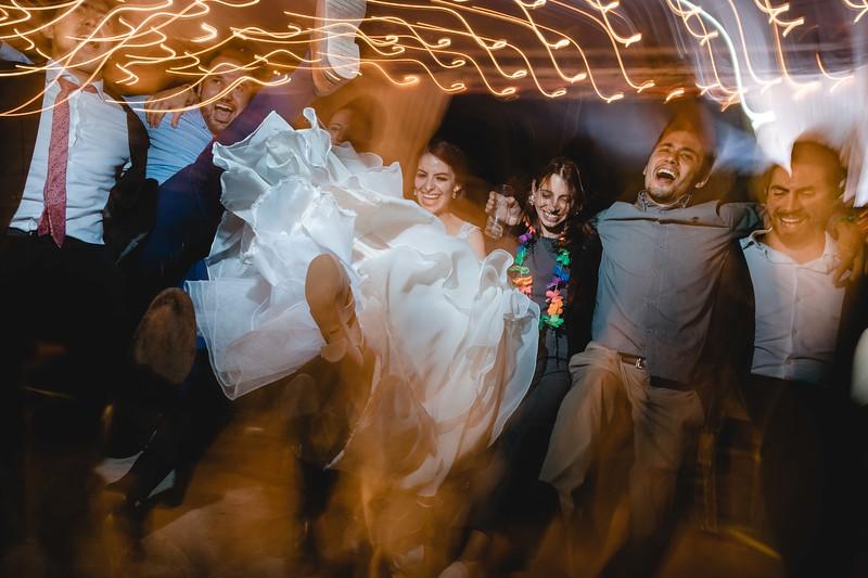 M&O ( boda Corregidora, Qro )-977.jpg